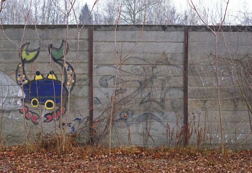 st.-hedwig-friedhof