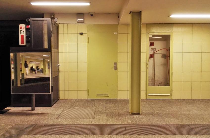 leopoldplatz, 10.2.17