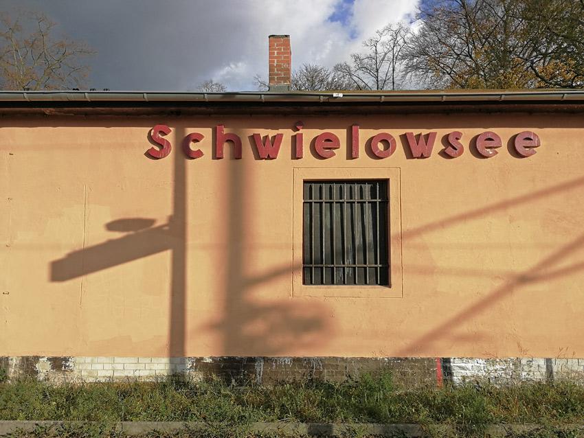 bahnhof. 30.10.17