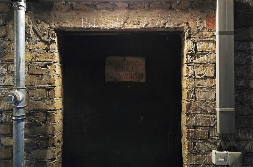 adventskirche danziger straße