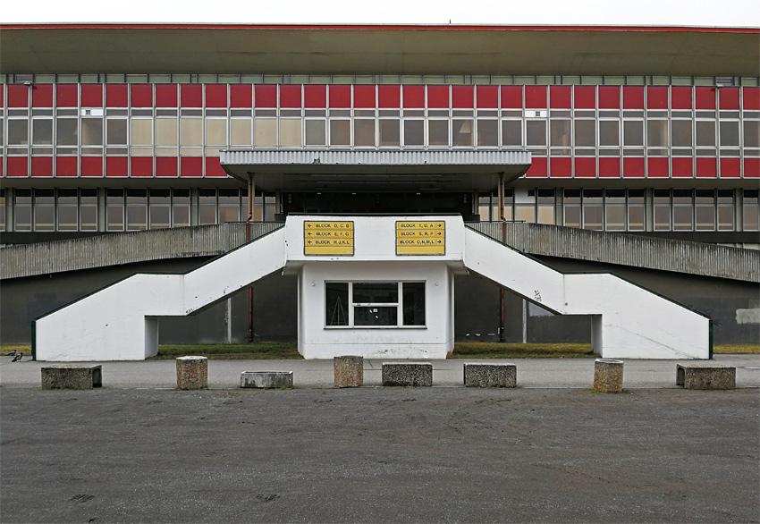 24.3.18: friedrich-ludwig-jahn-stadion