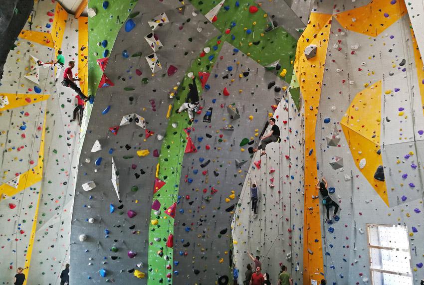18.3.18: dav kletterzentrum berlin