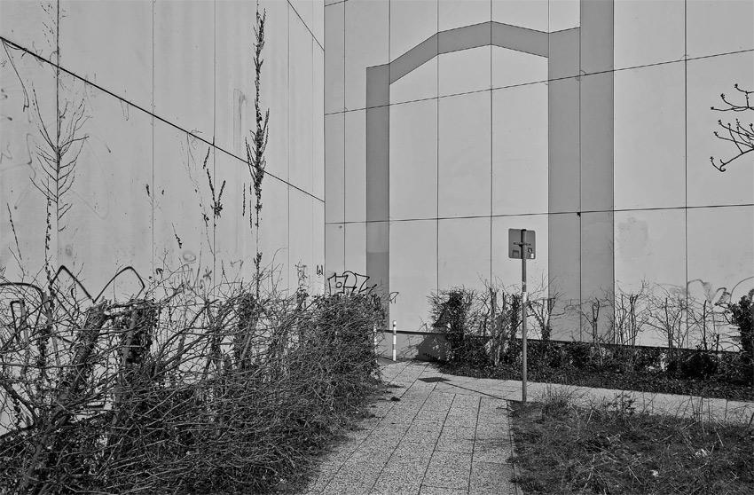 7.4.18: ruedersdorfer ecke wedekindstr.