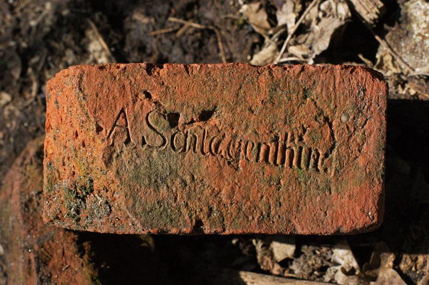 8.4.18: teufelsberg