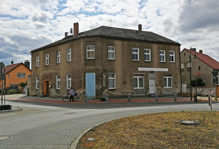 7.7.2019, hennickendorf