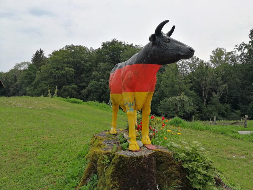 24.7. leonhardhof