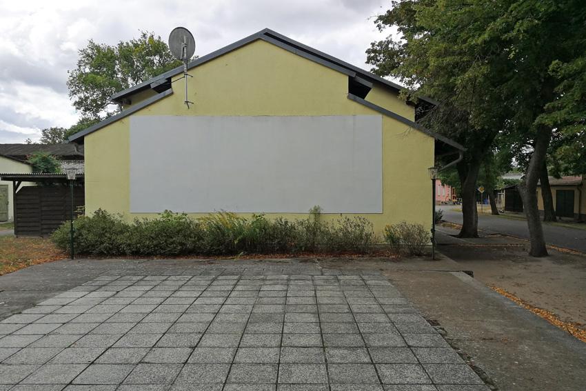 27.8.2020 neuendorf
