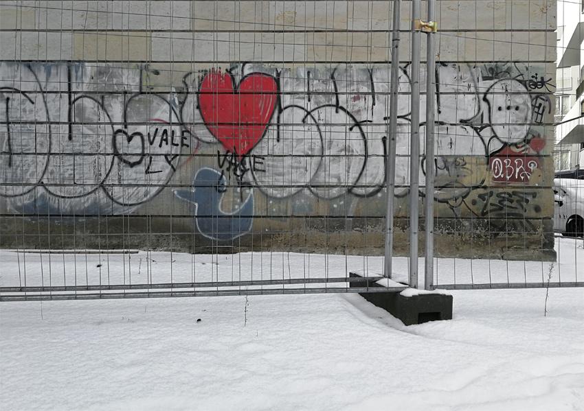 11.2.2021, Liebigstraße