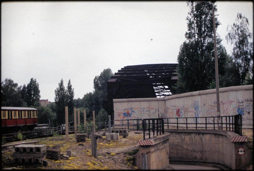 Schwindsuchtbrücke